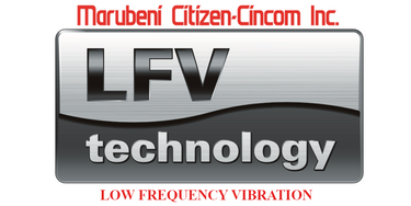 LFV Technology preview image